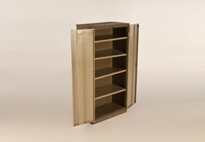 Cabinet Cupboards