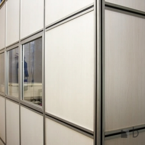 Byco-Office-Partitioning-Harare-Zimbabwe