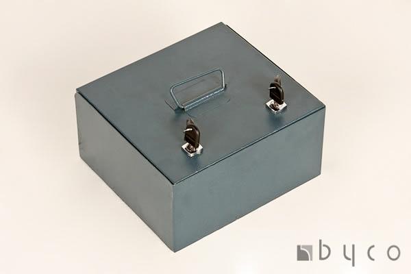 Metal Cash Box Harare Zimbabwe