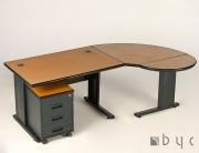 Executive Desk Workstation Harare Zimbabwe
