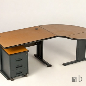 Executive Desk Workstation Harare Zimbabwe