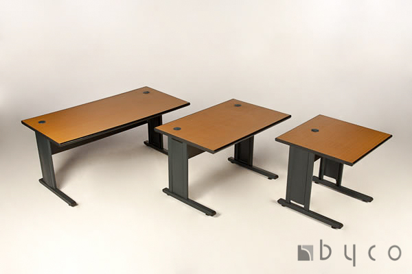 Office Furniture For Sale Harare