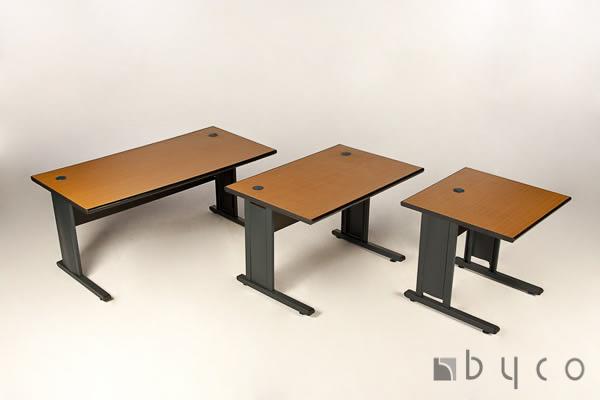 Office Table Harare Zimbabwe1