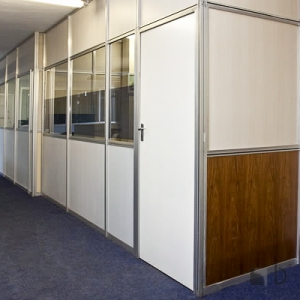 Office-partitioning-Harare-Zimbabwe